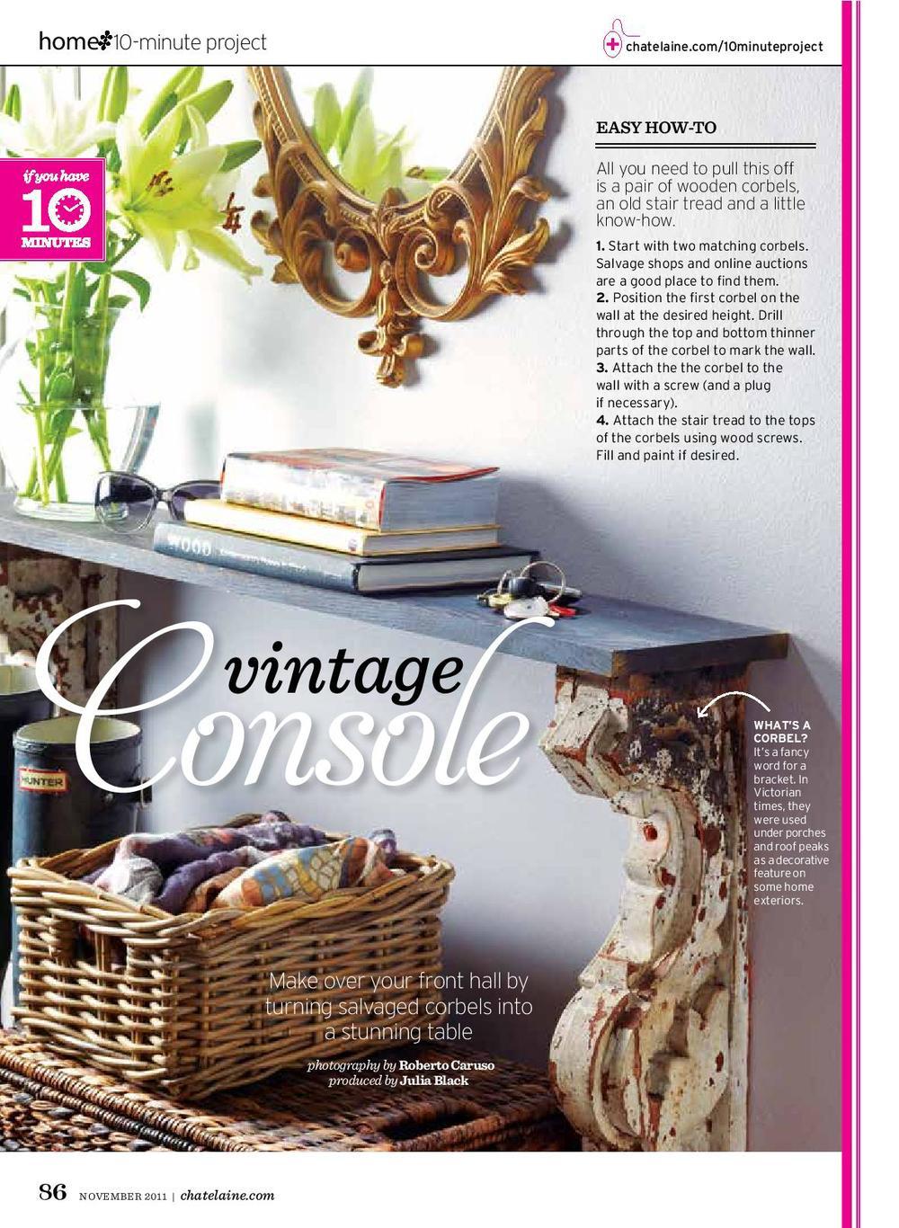 vintage console nov 2011-page-001.jpg