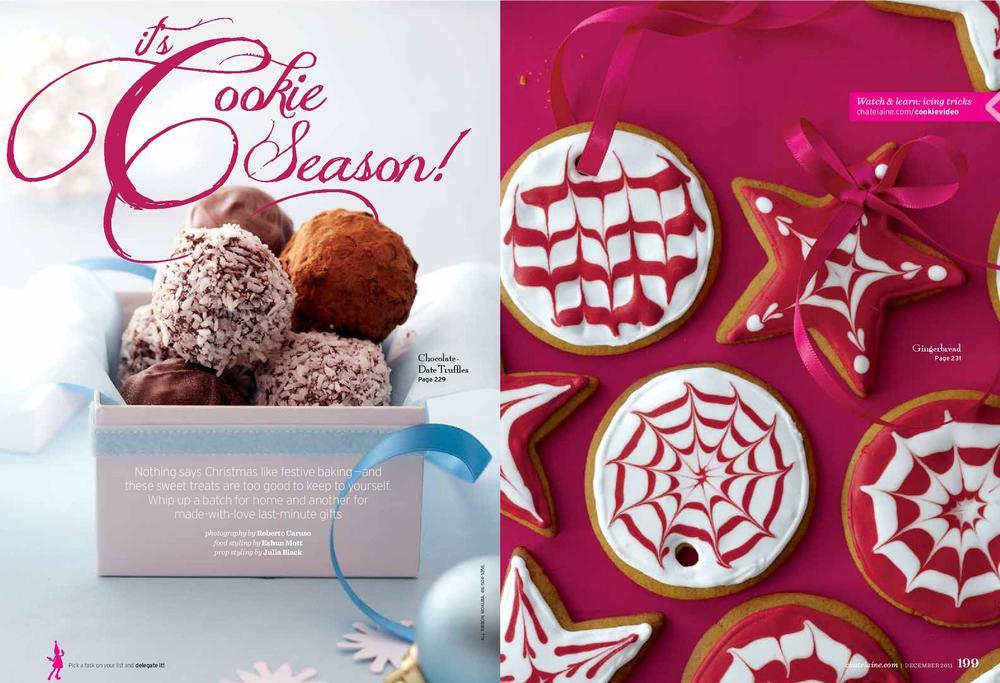 cookies dec 2011-page-001.jpg