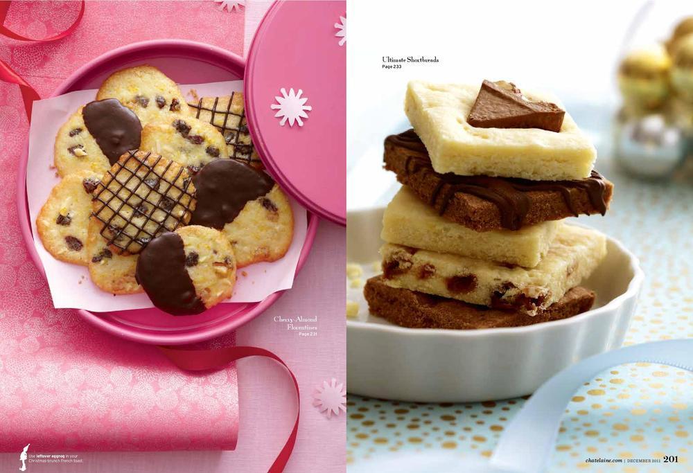 cookies dec 2011-page-002.jpg