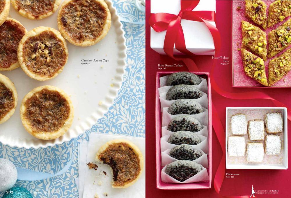 cookies dec 2011-page-003.jpg