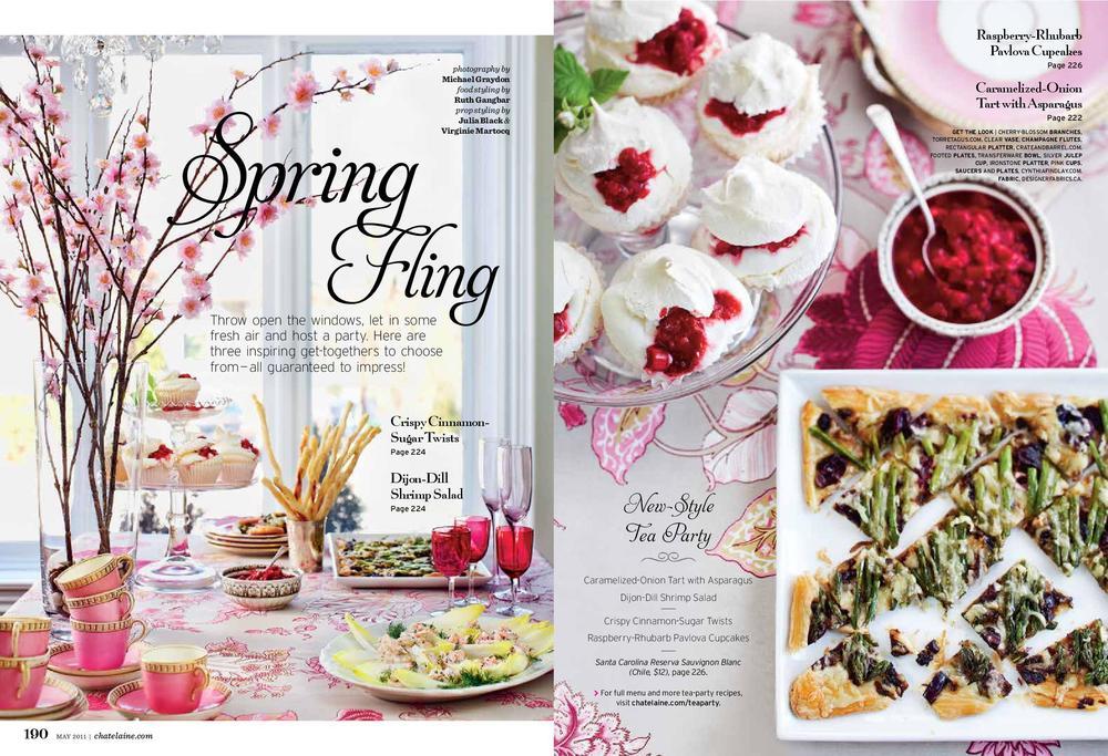 SpringFling may 2011-page-001.jpg