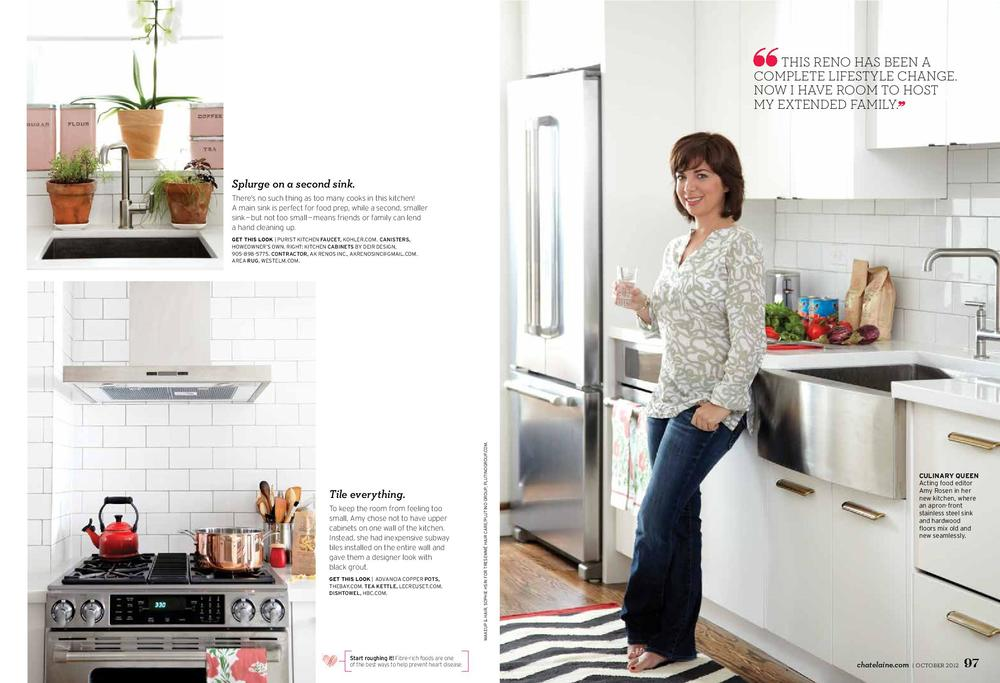 amy rosen feat oct 2012-page-003.jpg