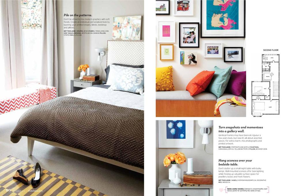 amy rosen feat oct 2012-page-004.jpg