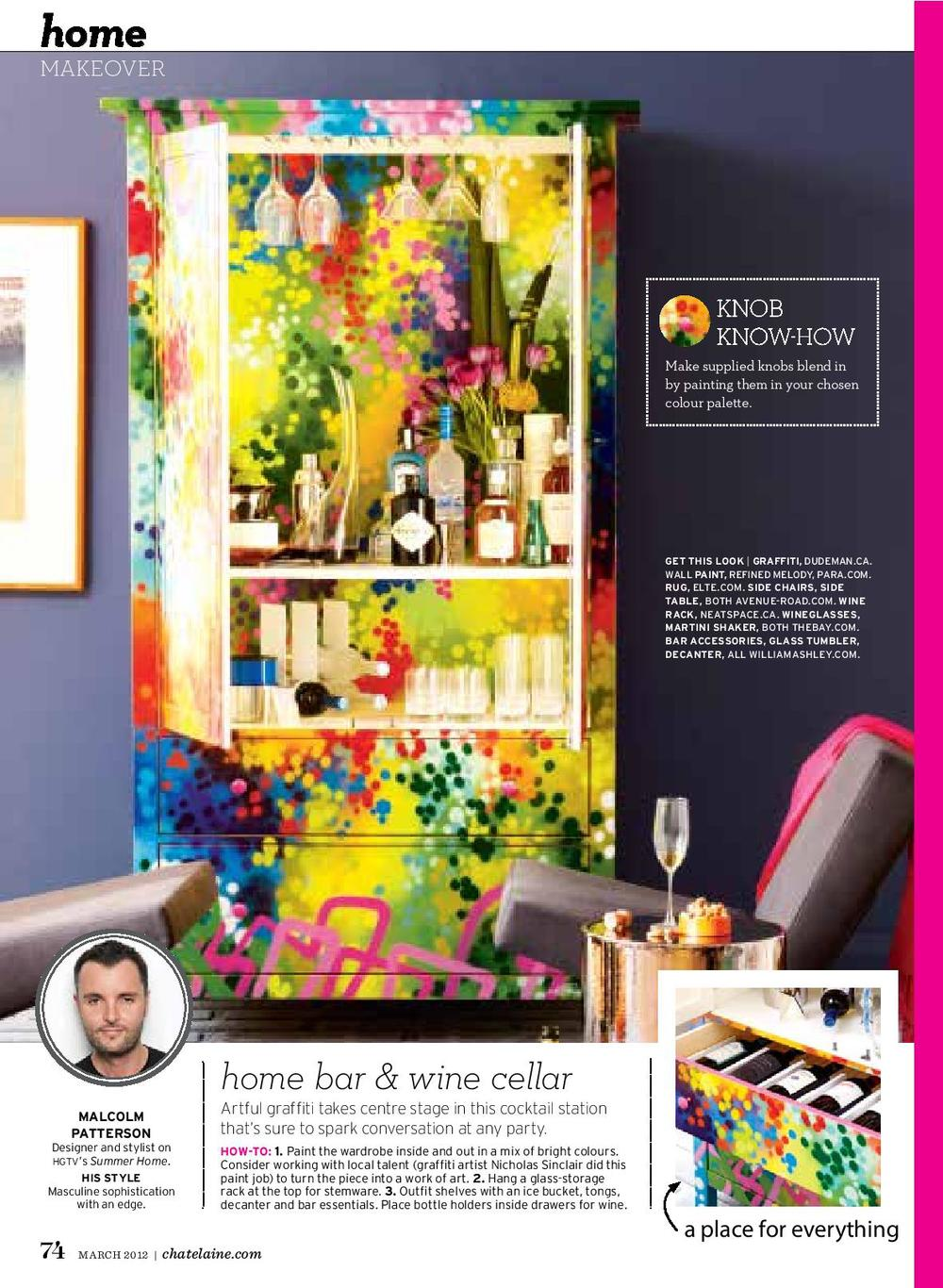 armoires march 2012-page-005.jpg