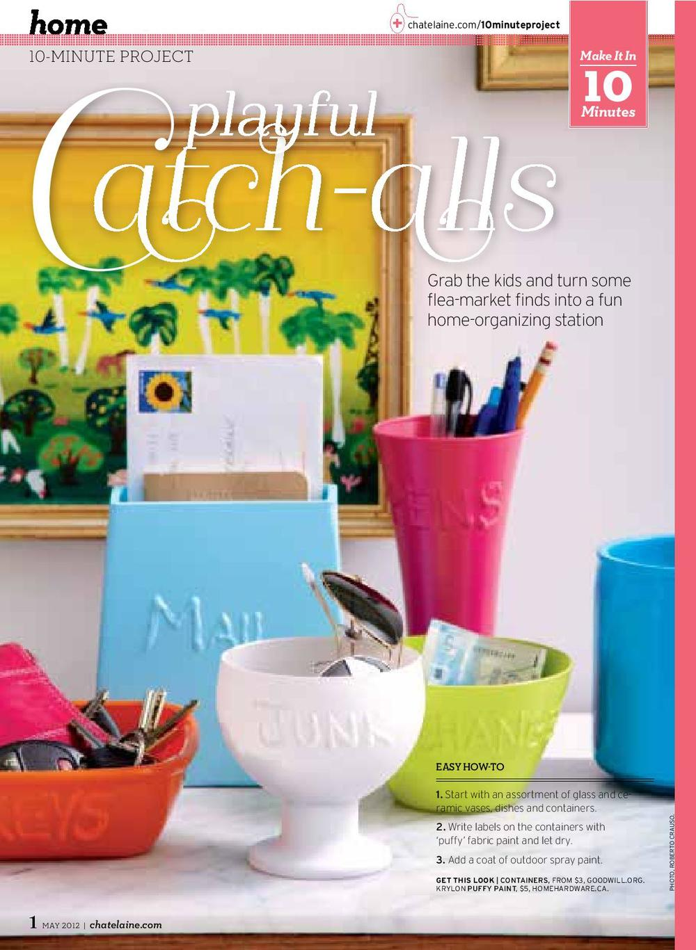 catchalls may 2012-page-001.jpg