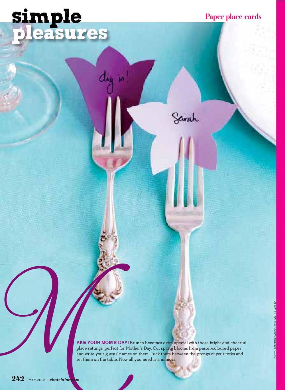 fork simple pleasures may 2012-page-001.jpg