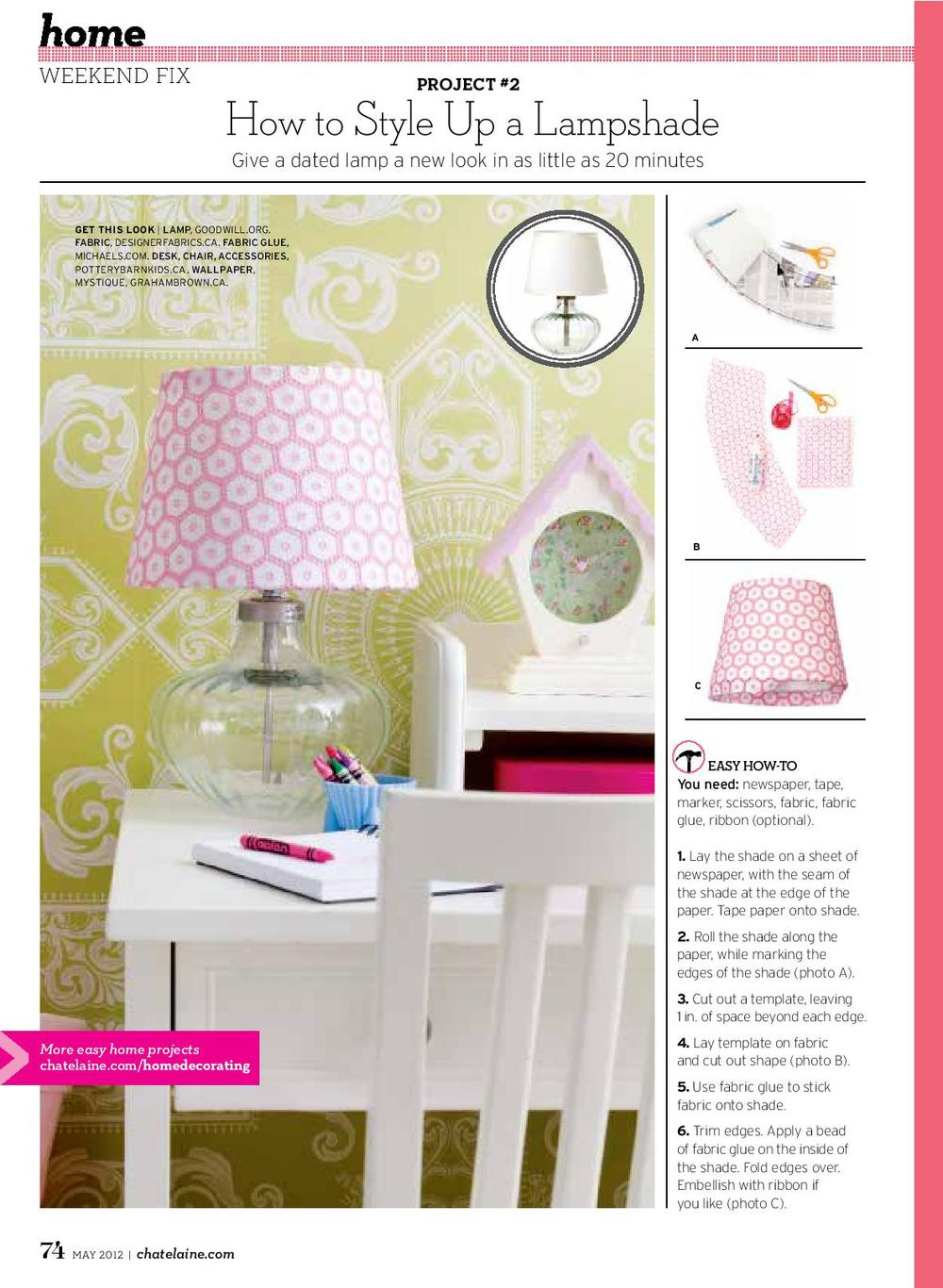 how to may 2012-page-003.jpg