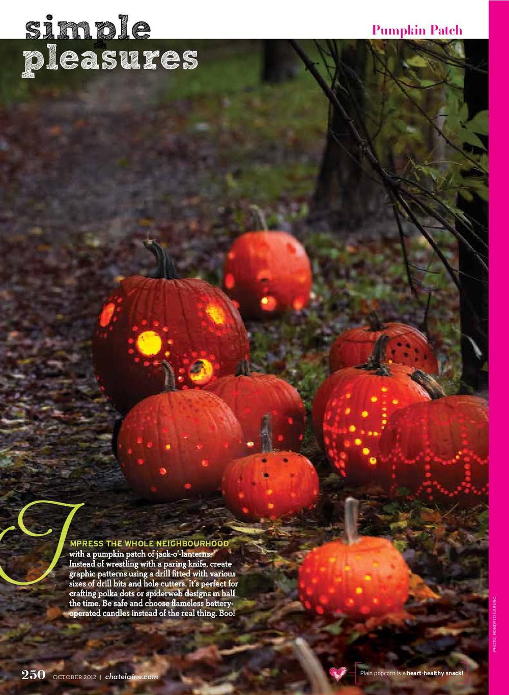 lit pumpkins oct 2012-page-001.jpg