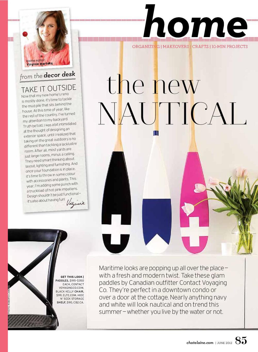 nautical june 2012-page-001.jpg