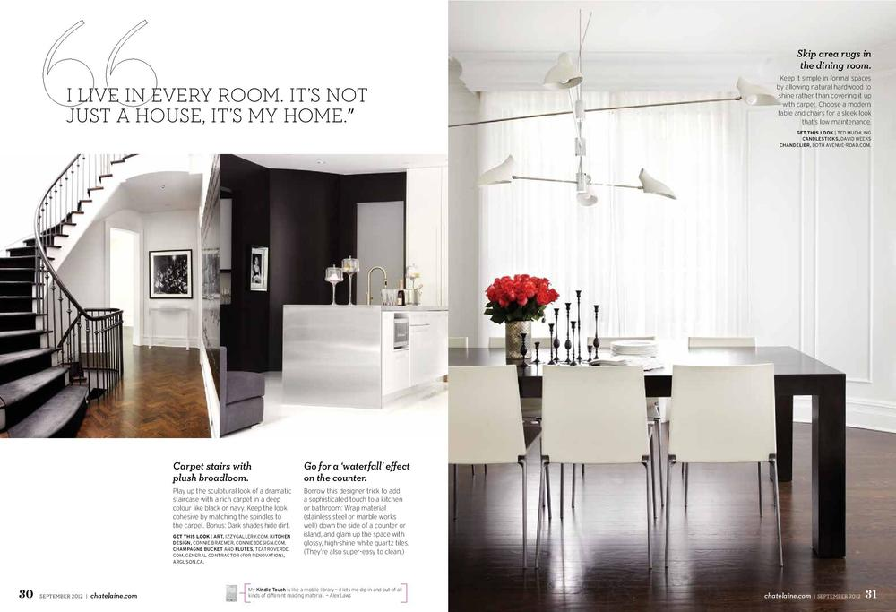 nkpr feat sept 2012-page-002.jpg
