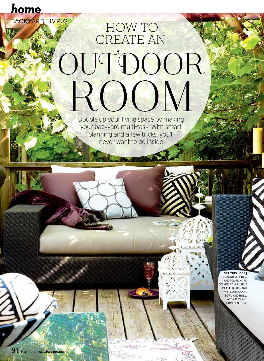 outdoors may 2012-page-001.jpg