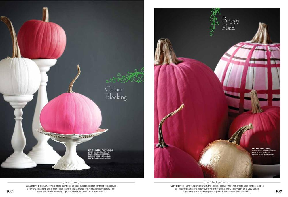 pumpkins oct 2012-page-002.jpg