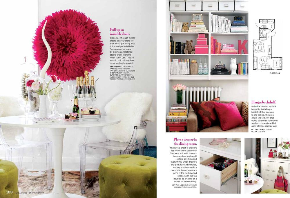 small home feat jan 2012-page-002.jpg