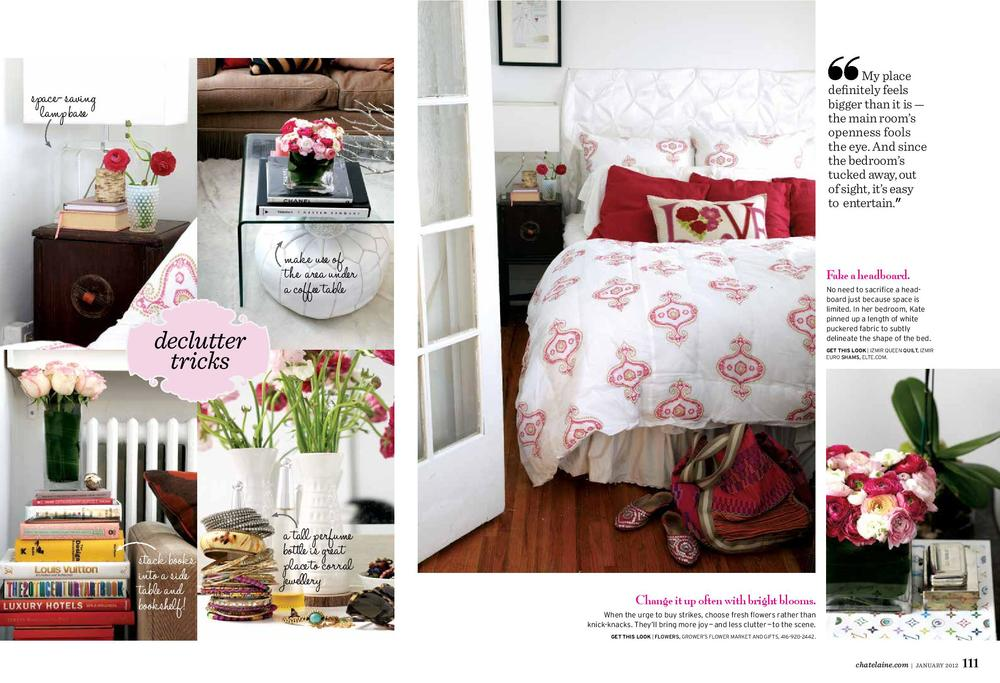 small home feat jan 2012-page-003.jpg