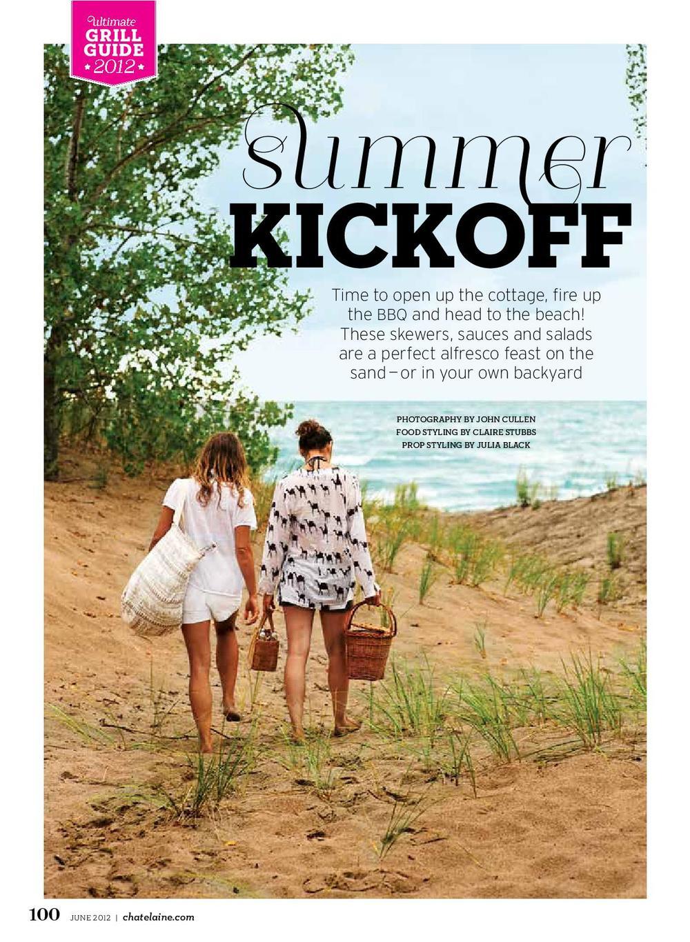 summer june 2012-page-001.jpg