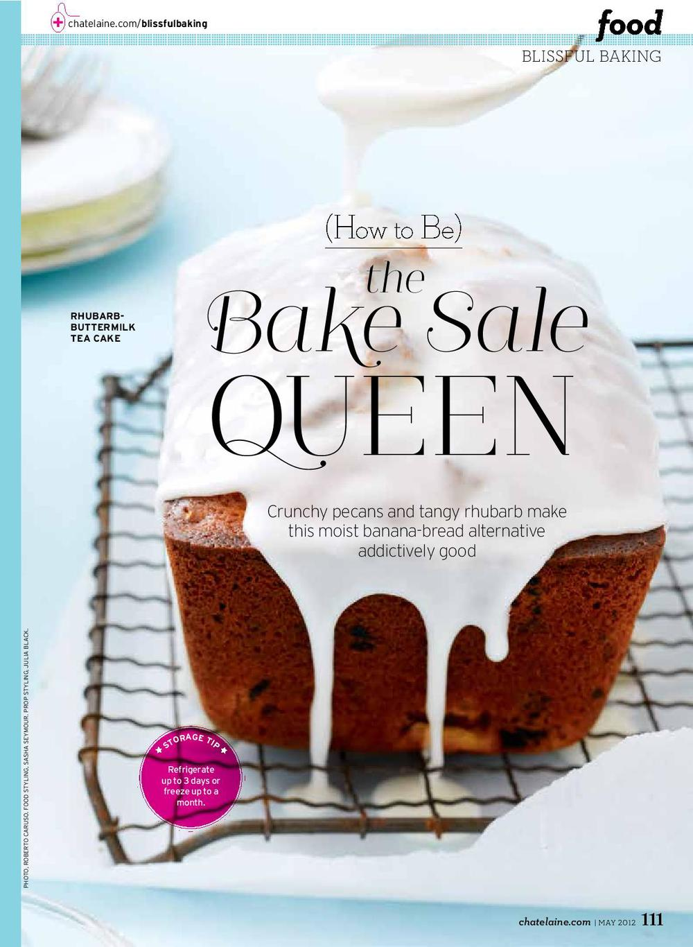bake sale queen may 2012-page-001.jpg