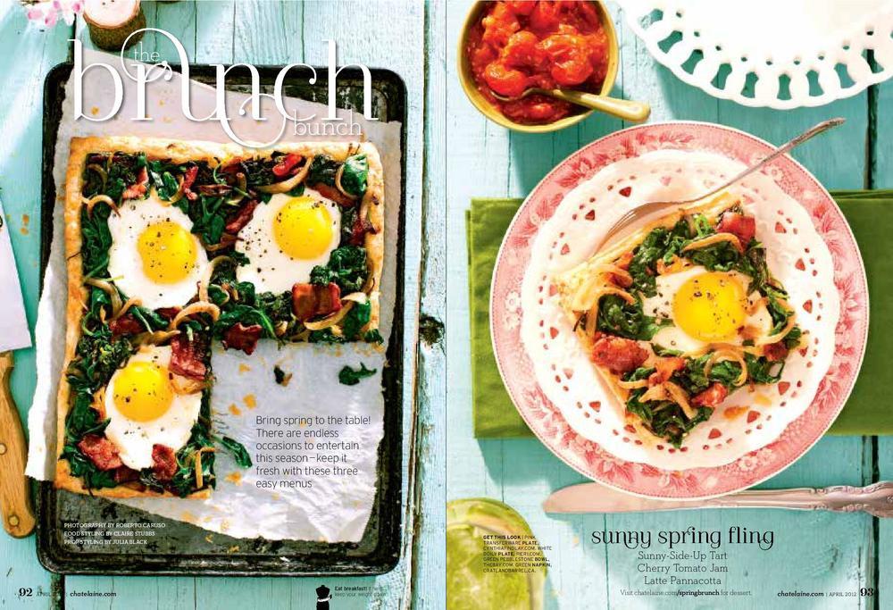 brunch april 2012-page-001.jpg