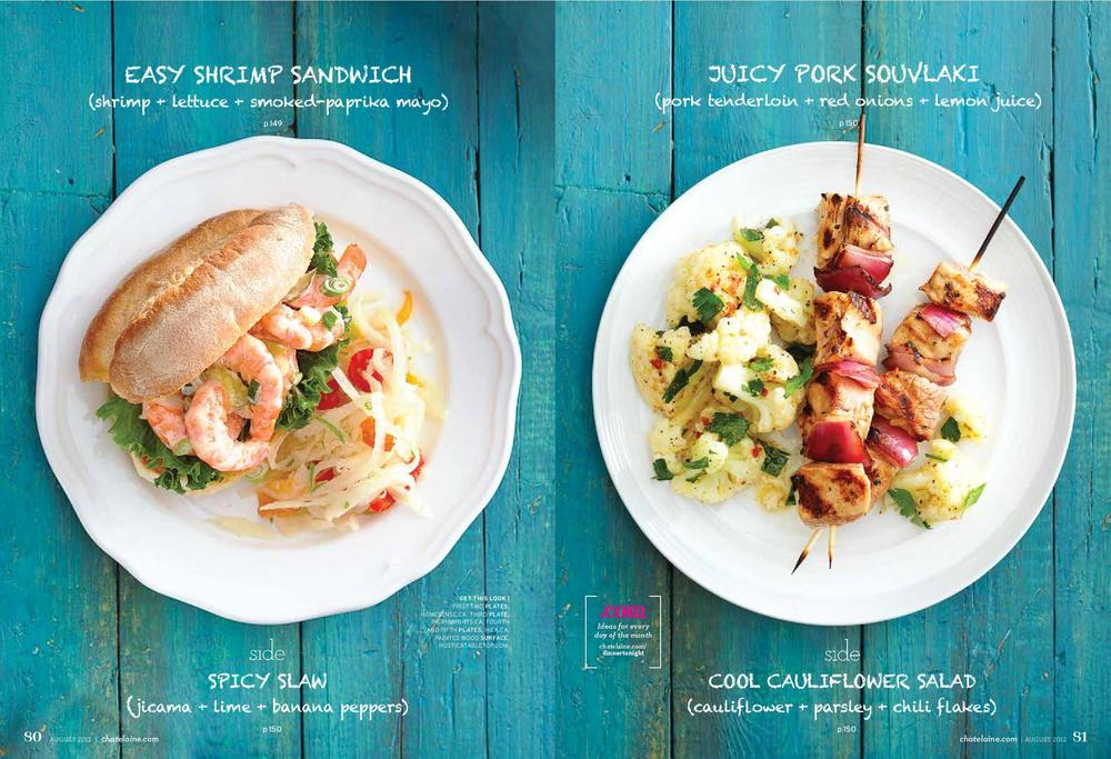 healthy dinner 123 aug 2012-page-003.jpg