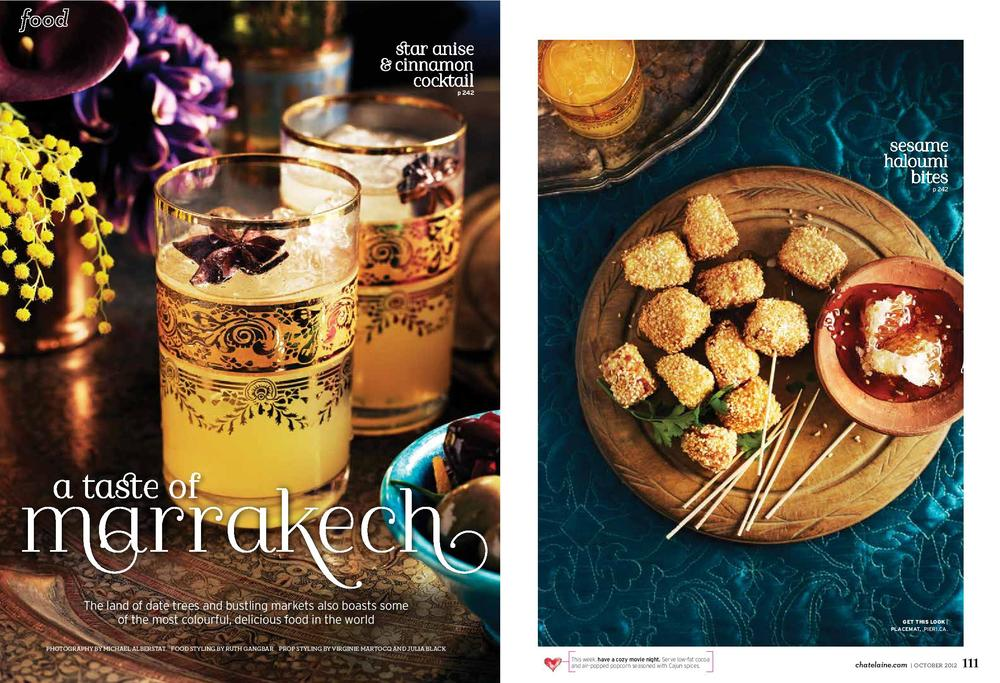 morroco oct 2012-page-001.jpg