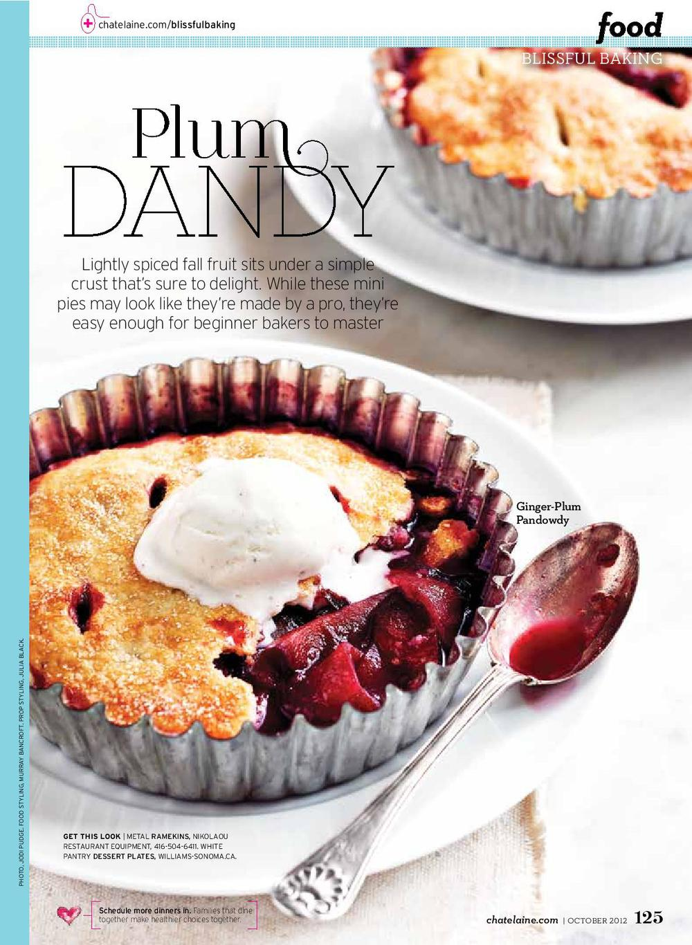plum oct 2012-page-001.jpg