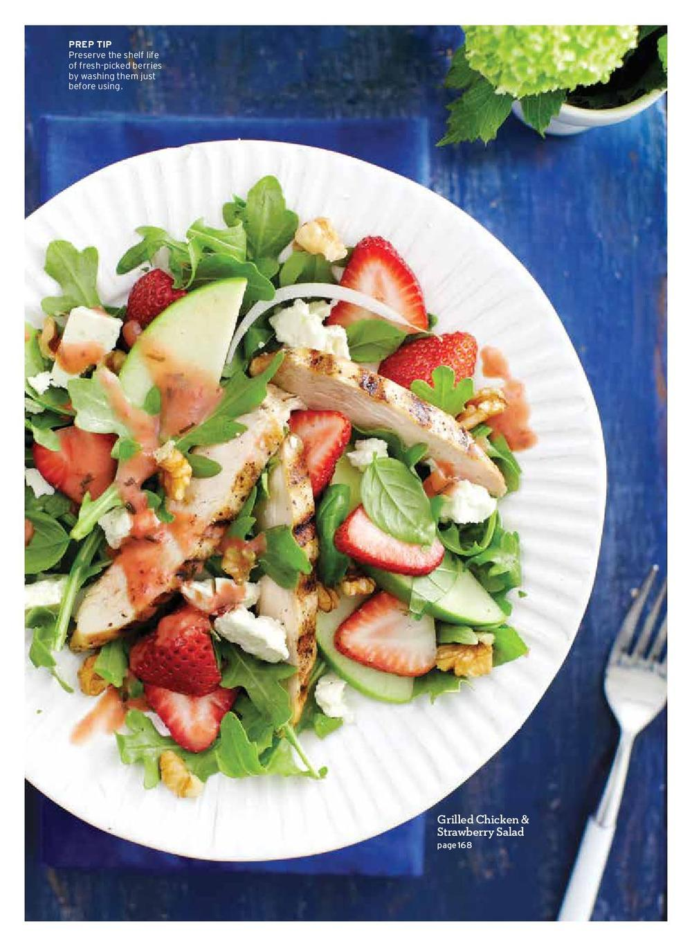 strawberry july 2012-page-004.jpg