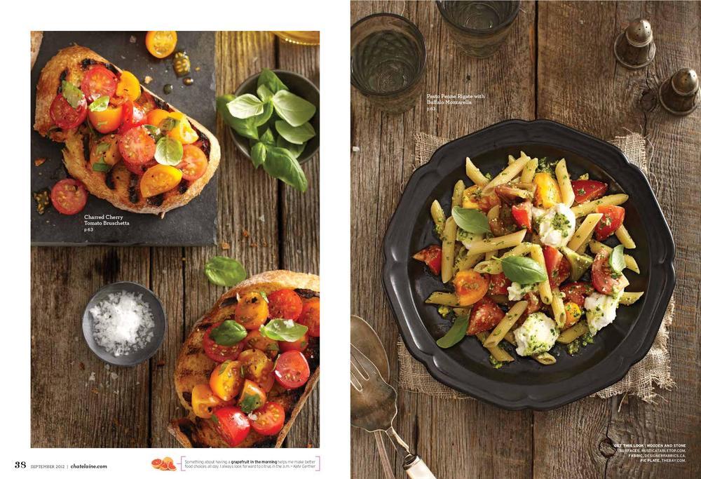 tomato sept 2012-page-002.jpg