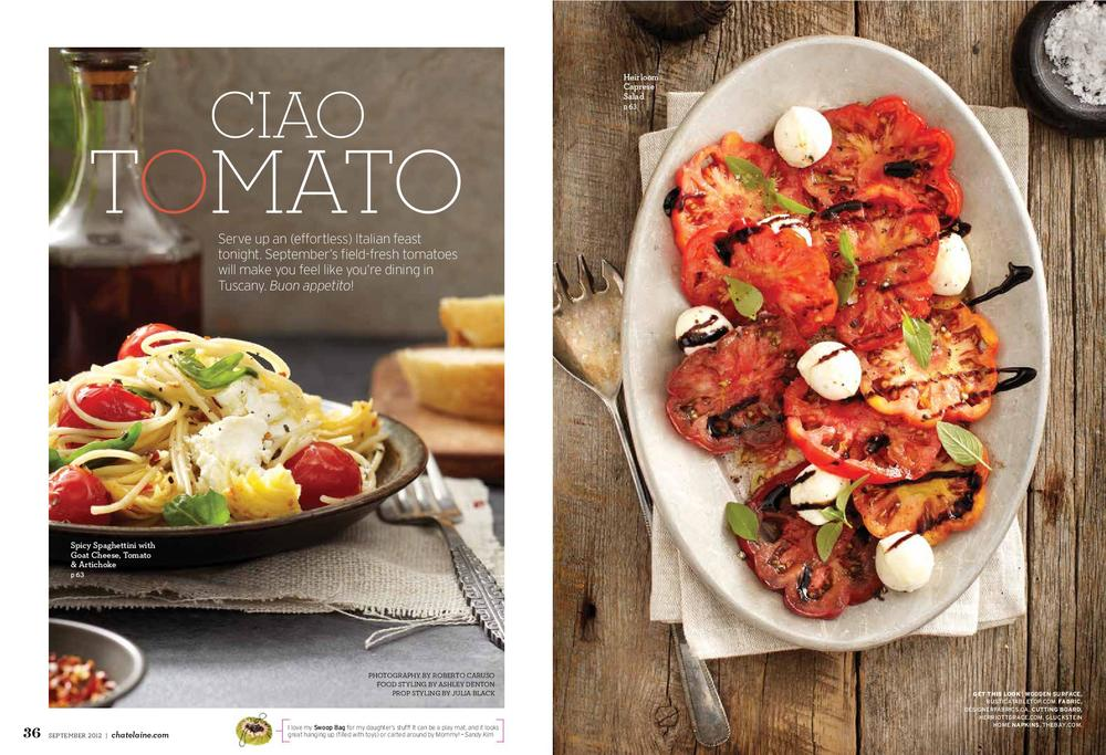 tomato sept 2012-page-001.jpg