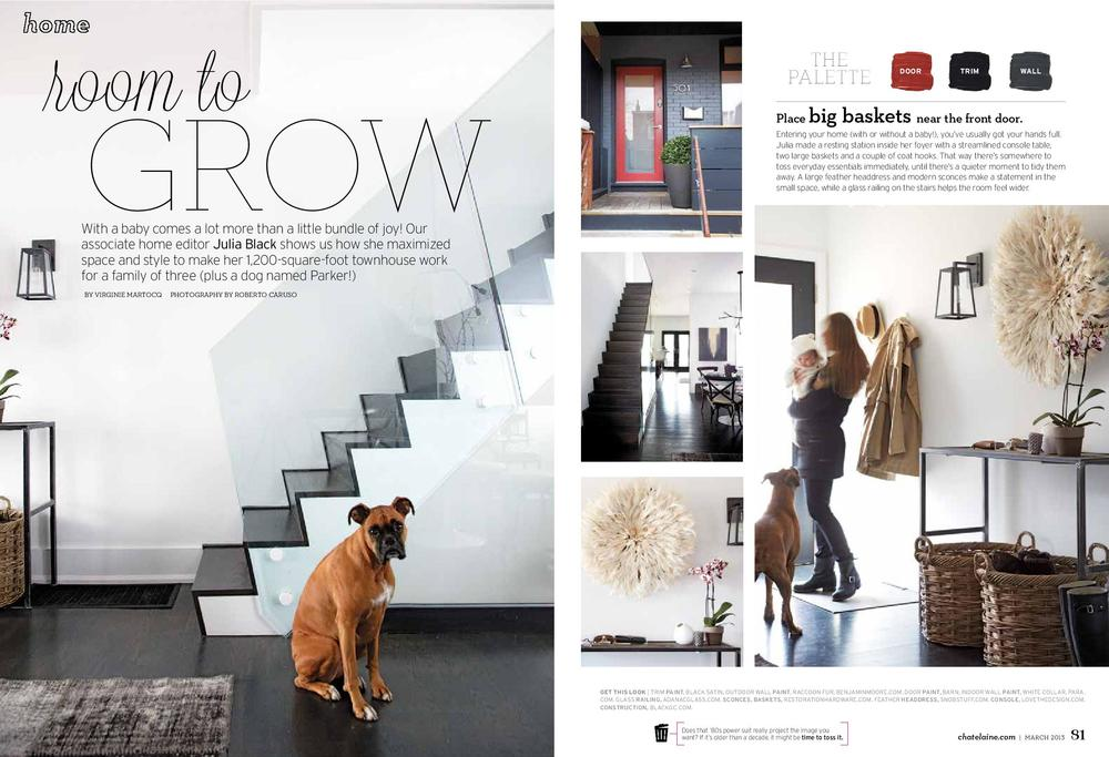 julia home march 2013-page-001.jpg