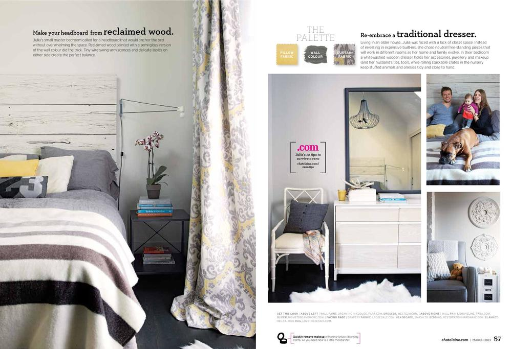 julia home march 2013-page-004.jpg