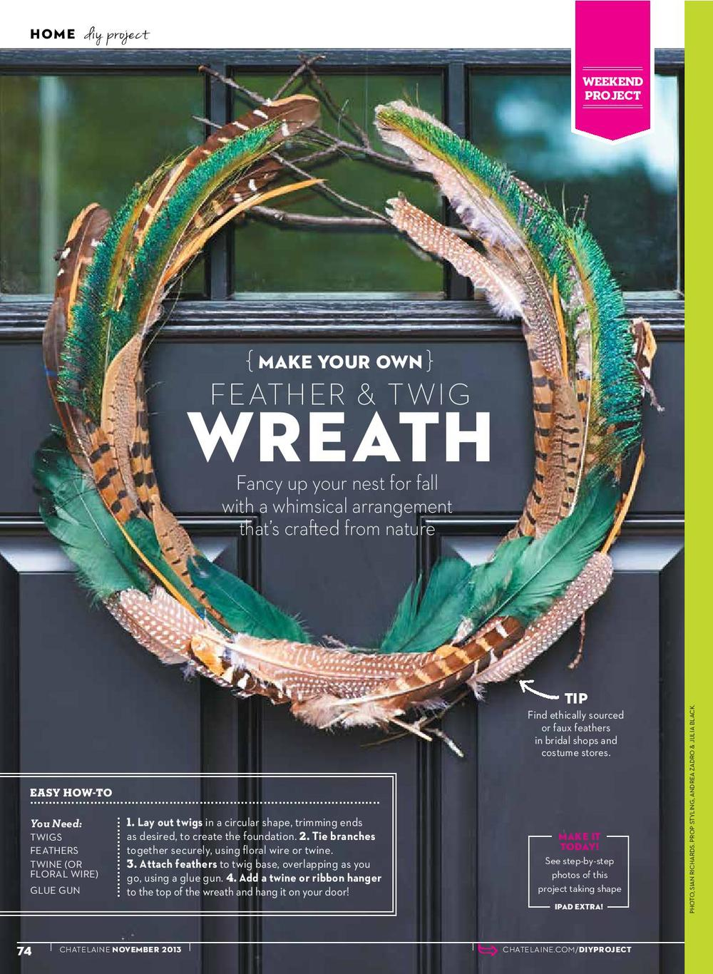 wreath feather nov 2013-page-001.jpg
