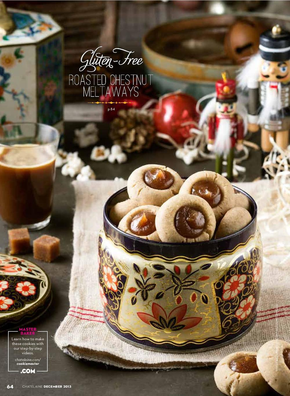 cookies in vienna dec 2013-page-005.jpg