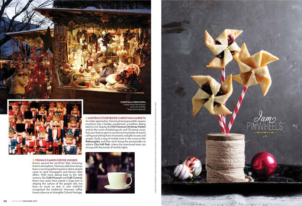cookies in vienna dec 2013-page-002.jpg