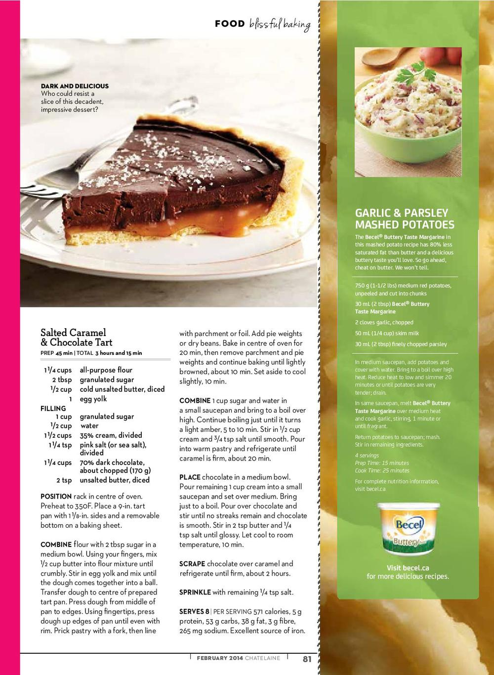 chocolate caramel torte feb 2014-page-002.jpg