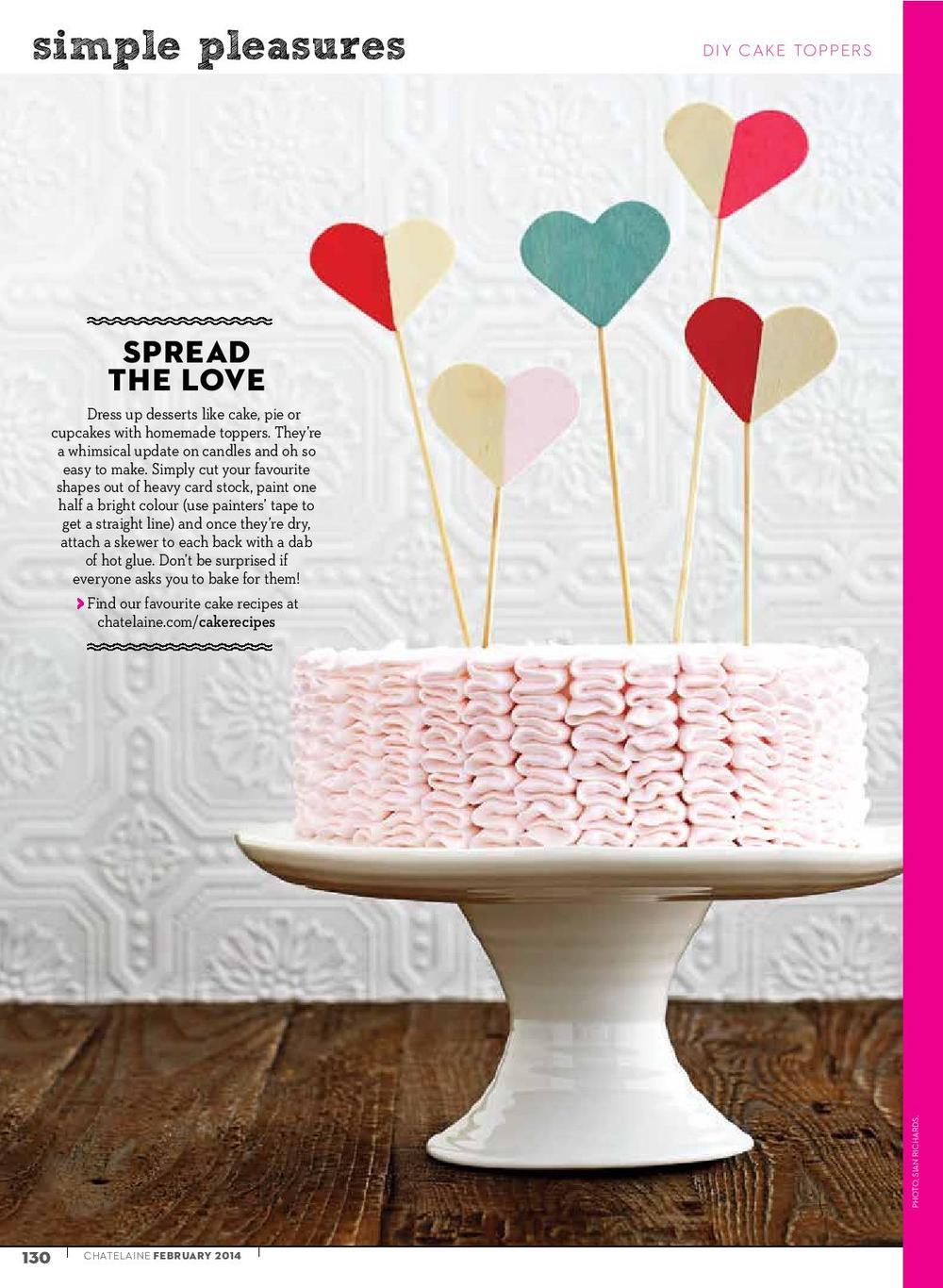 cake toppers feb 2014-page-001.jpg