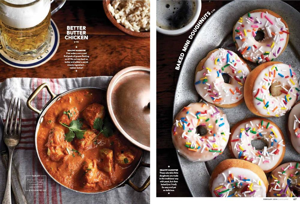 comfort food feb 2014-page-003.jpg