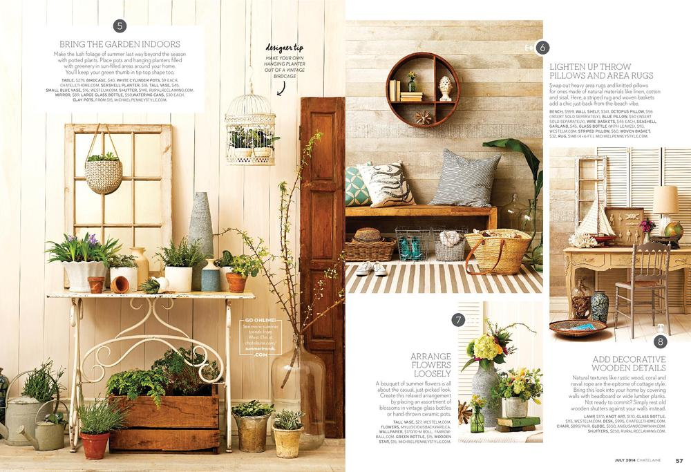 CottageChic-page-002.jpg