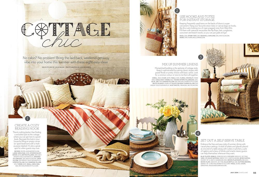 CottageChic-page-001.jpg