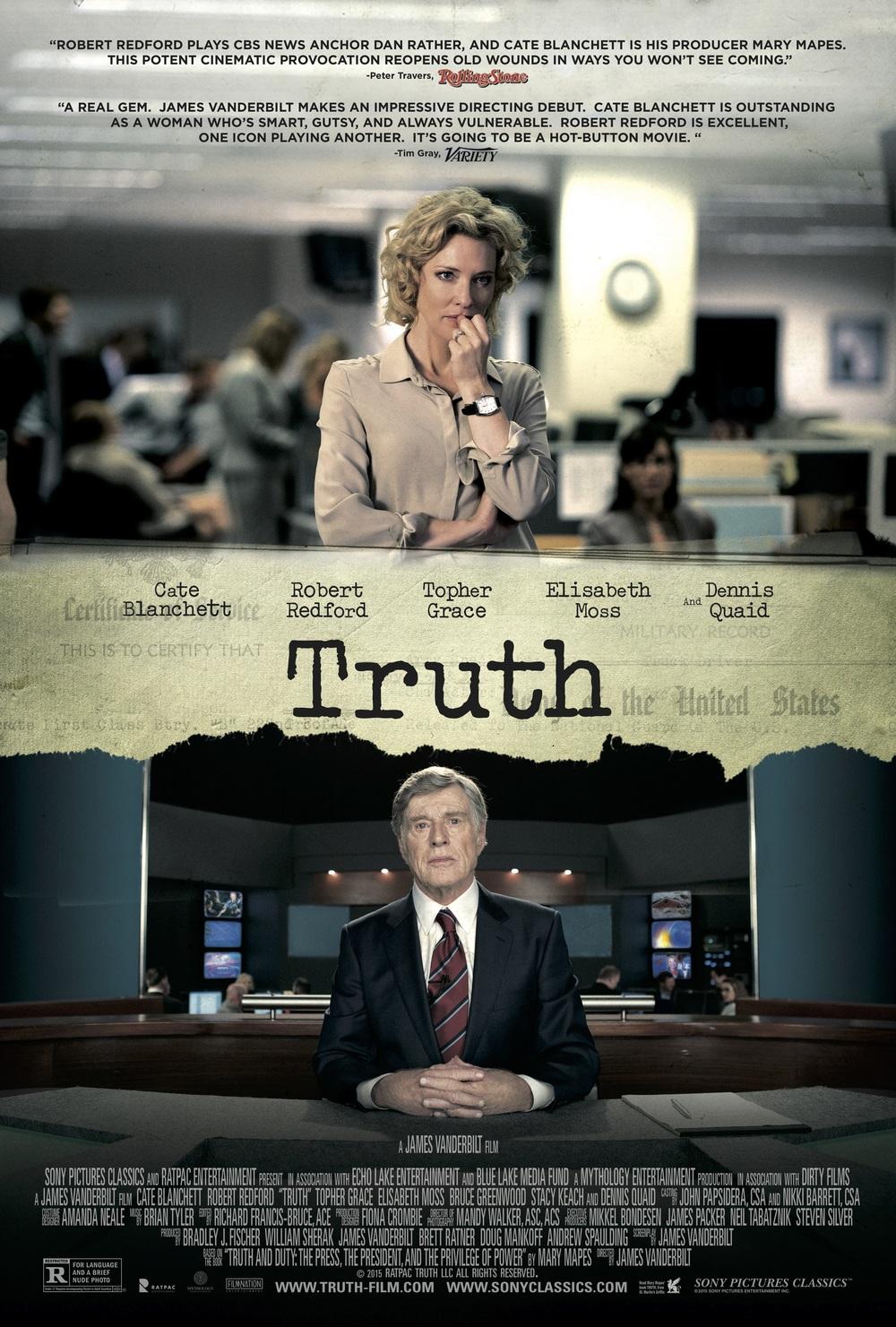 TRUTH poster JPG.jpg