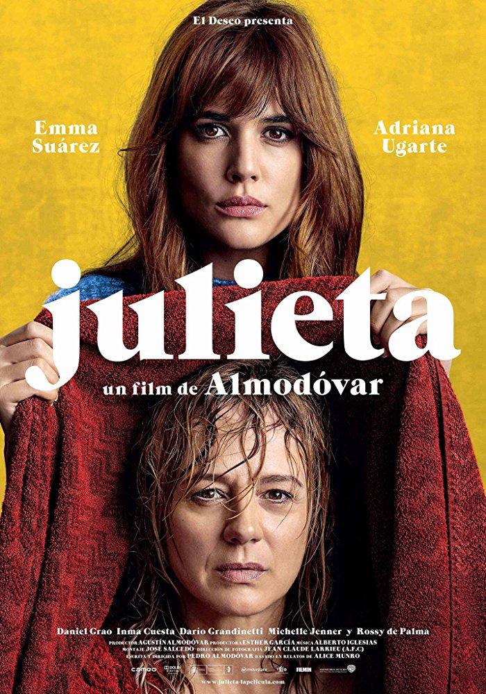 Julieta Poster.jpg
