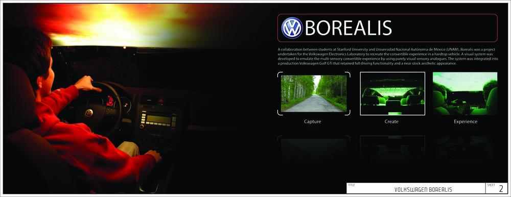 1 Borealis part 1.jpg
