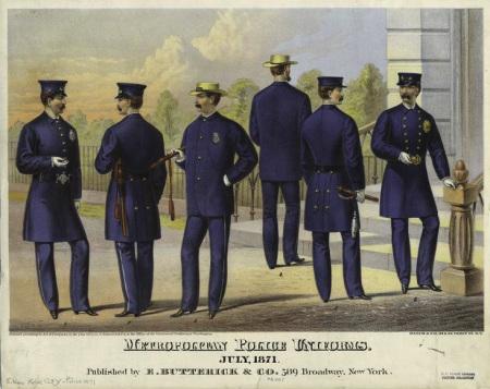 metropolitanpoliceuniforms.jpg
