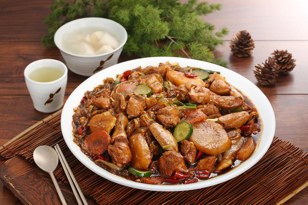 img_food2.jpg