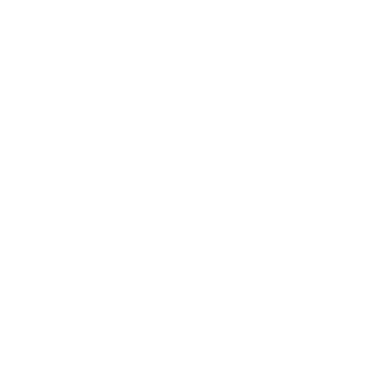 Taylors Fitness |
