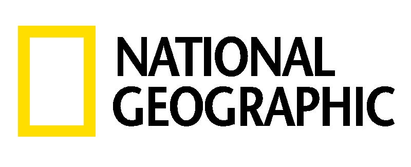 National Geographic Logo Png National Geographic Logo Jpg