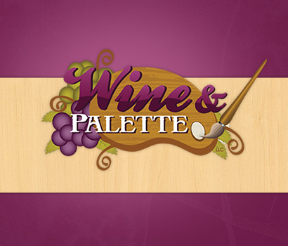 wine-and-palette-thumbnail.jpg