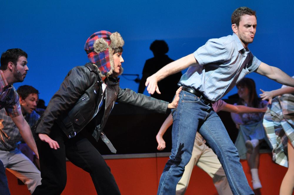 Va Musical Theatre-All Shook Up-Photo 3.jpg