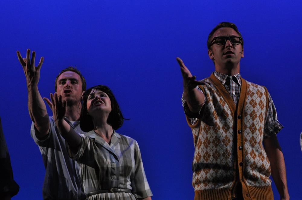 Va Musical Theatre-All Shook Up-Photo 4.jpg