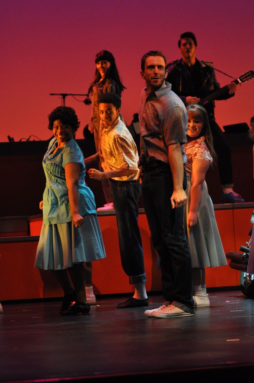 Va Musical Theatre-All Shook Up-Photo 5.jpg