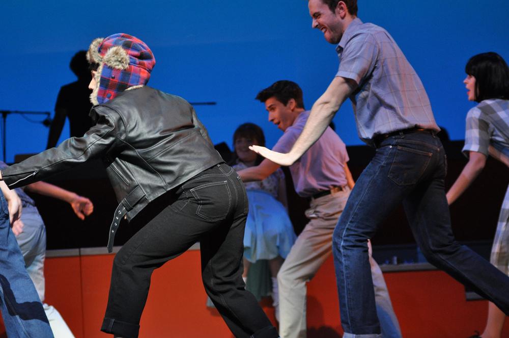 Va Musical Theatre-All Shook Up-Photo 6.jpg