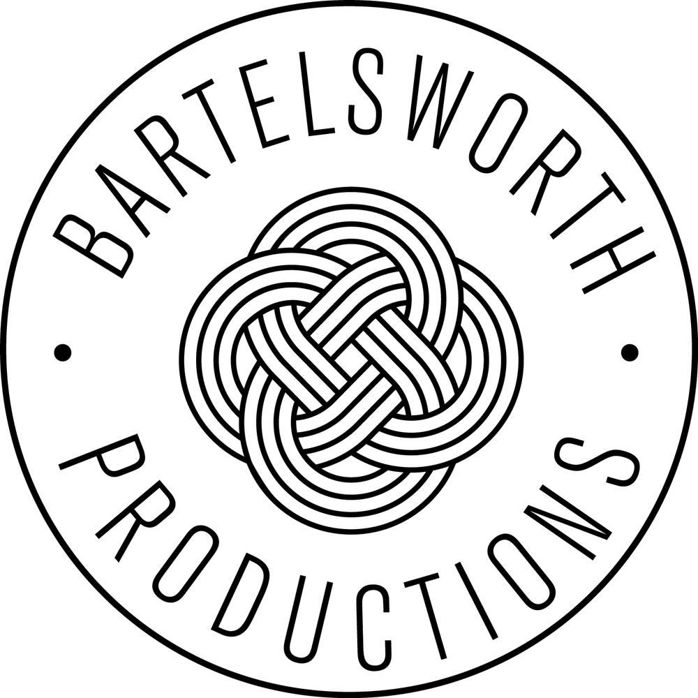 Bartelsworth Productions Logo.jpg